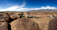 Tablelands-panorama-1
